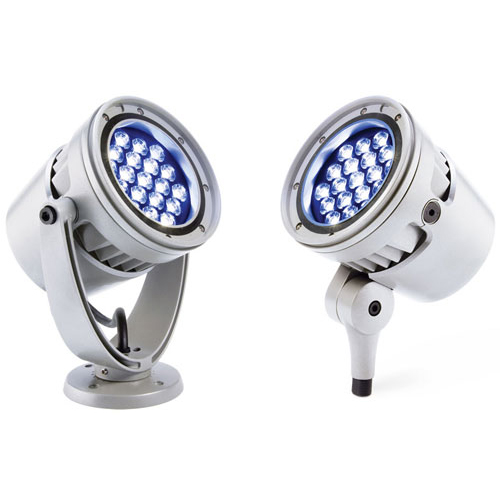 ecolor-burst-powercore-color-kinetics-led-lighting-spot-structure-building-fixtures-equipmwnt-accents-rgb-10twelve.jpg