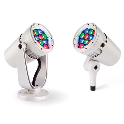COLORBURST-COMPACT-POWERCORE-color-kinetics-phillips-led-lighting-equipment-architectural-arcs-eevnst-rgb-lighting-10twelve.jpg