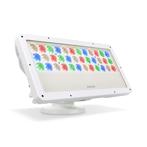 ColorBlast-Powercore-gen4-RGBW-color-kinetics-philips-exterior-led-lighting-fixtures-structures-buildings-equipment-rgb-10twelve.jpg