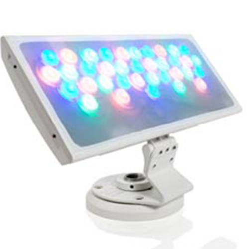 COLORBLAST-12-V2-philips-color-kinetics-productions-indoor-rental-lighting-equipment-rgb-10twelve.jpg