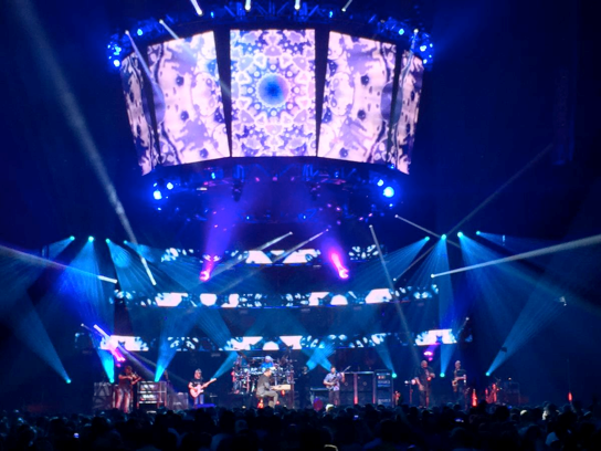 custom-stage-lighting-dave-matthews.png