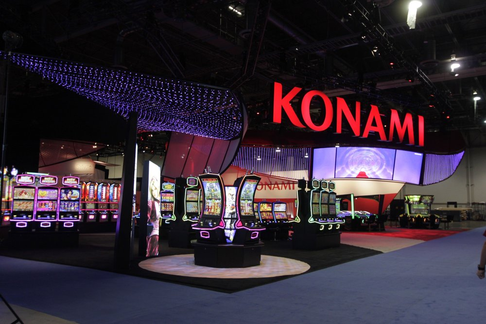 konami7-gaming and gambling expo 2016_from online.jpg