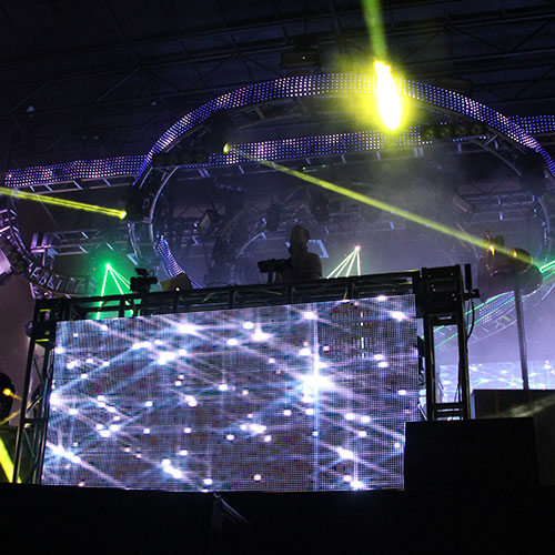concert-production-lighting-rgb-10twelve.jpg