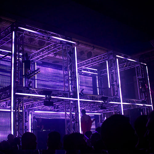Why You Need a Technical Event Production Company in Chicago & Resources u2014 RGB Lights azcodes.com