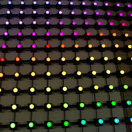 lighting-LED-flexi-flex-modules-rgb-10twelve.jpg