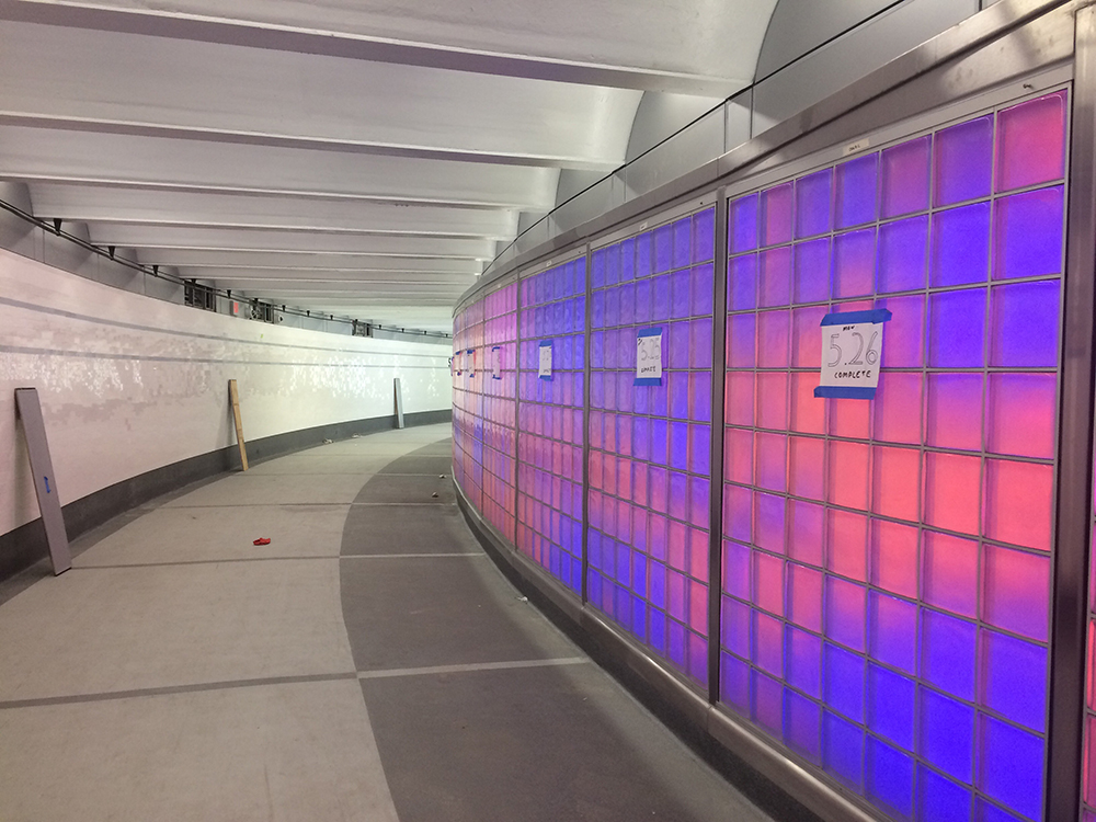 Septa-Concourse-rgb-lights-projects.JPG