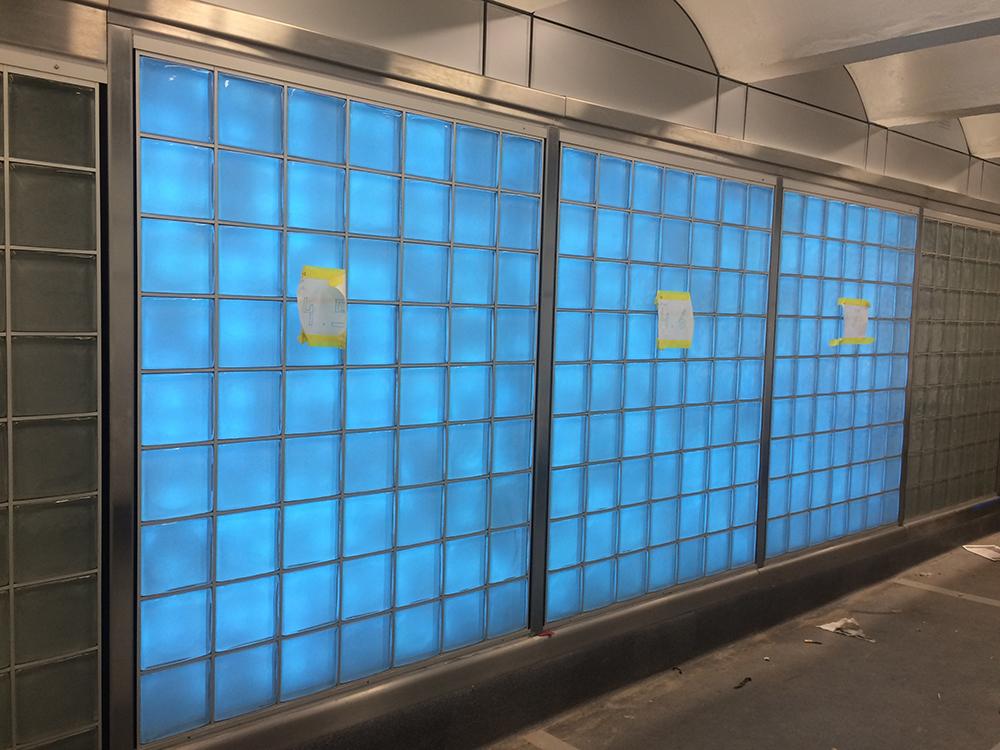 SEPTA-rgb-lights-display-light.JPG