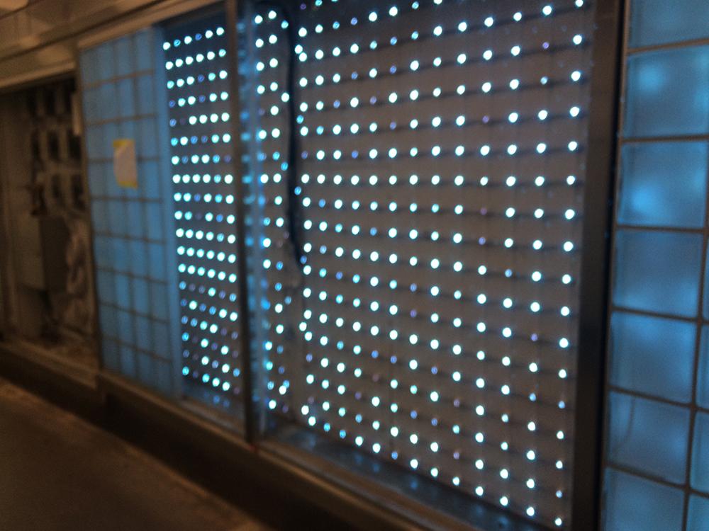 lighting-displays-philly-septa-rgb-lights.JPG