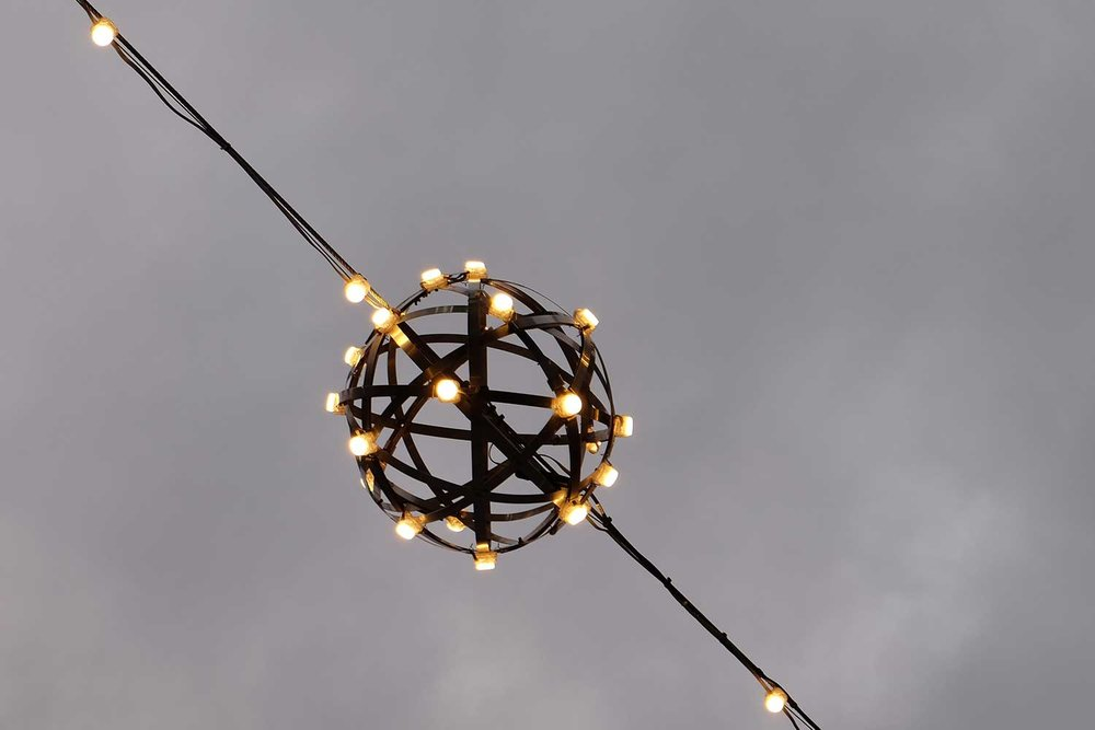 rgb-led-spheres-custom-fabrication.jpg