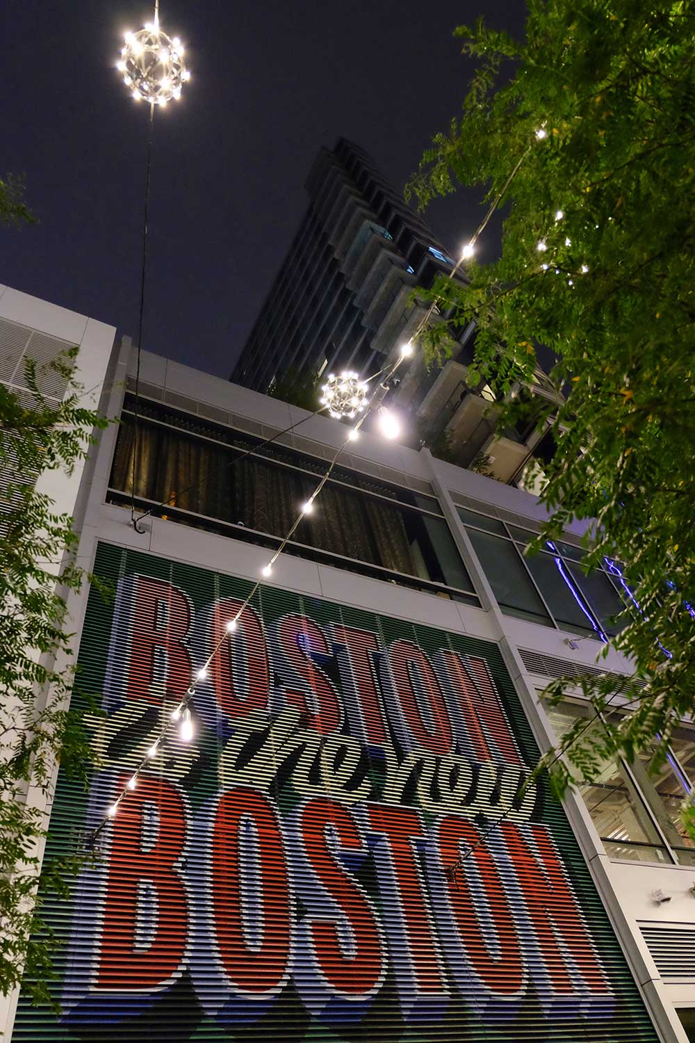 boston-led-light-specialist-rgb-lights.jpg