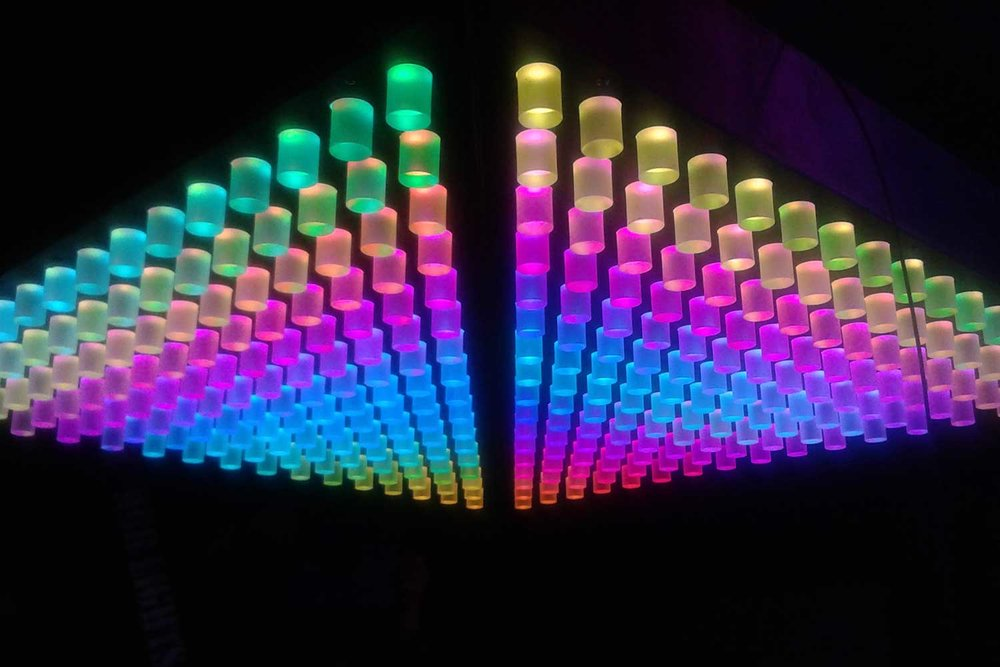 custom-led-lights-facebook-rgb-lights.jpg