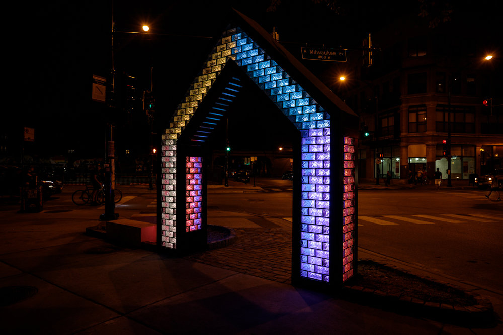 WP Cottage-RGB Lights-SJensen-24.jpg