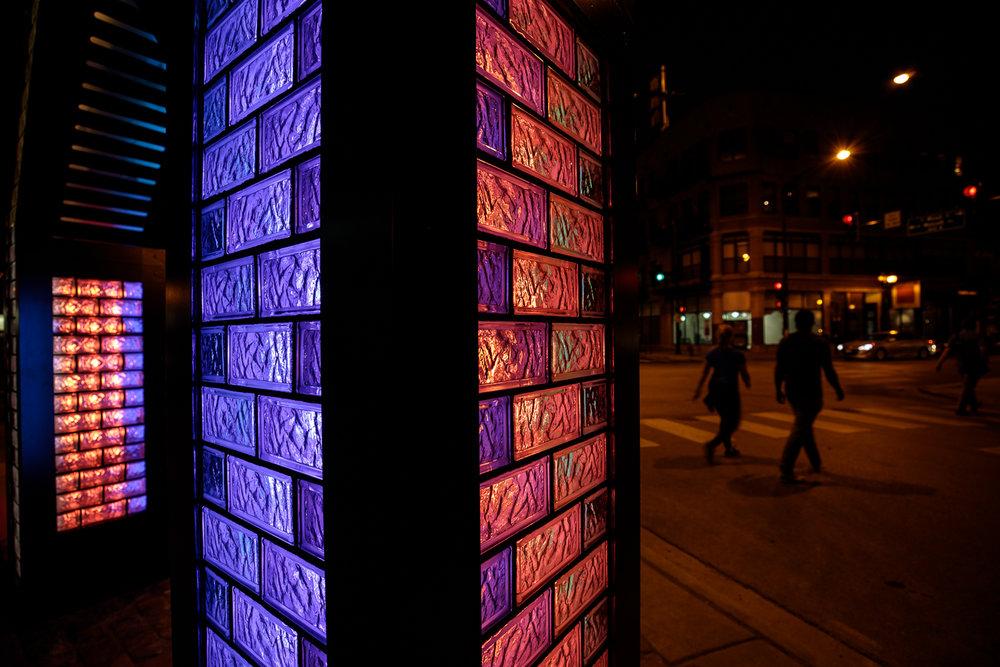 WP Cottage-RGB Lights-SJensen-22.jpg