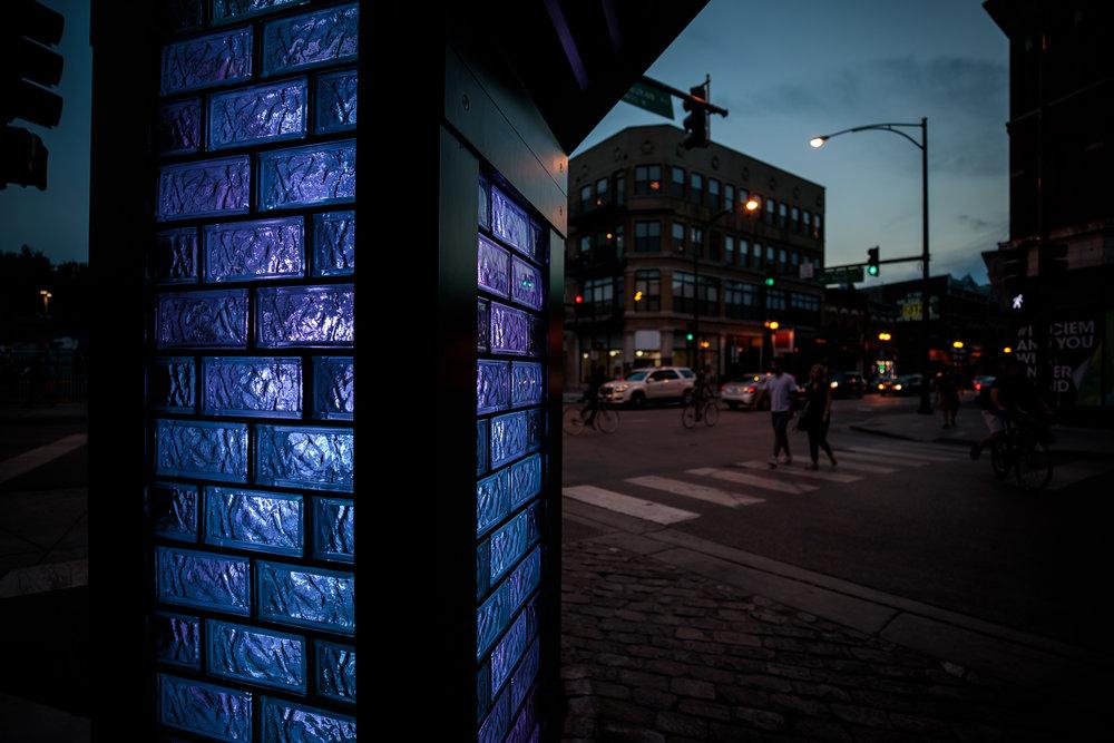 WP Cottage-RGB Lights-SJensen-59.jpg
