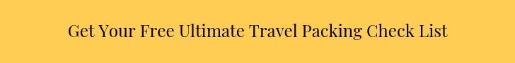travel-packing-logo