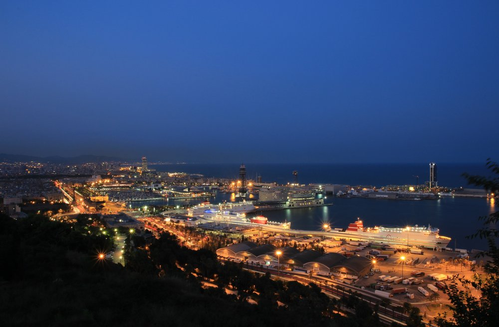 More than 30 million people visited Barcelona last year, many arriving by cruise ship. A common complaint about the cruise industry is that people flood a city for a few hours without enough time to appreciate it or to buy anything to support local shops and restaurants.