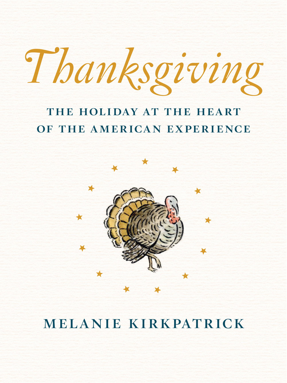 Melanie's  book is available on Amazon  and in stores.