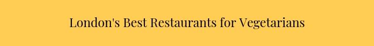 London Veg Food yellow bar.jpg