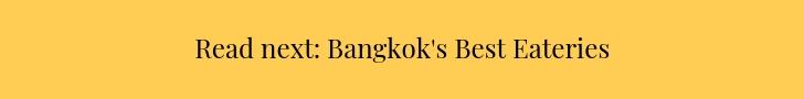 where-to-eat-bangkok
