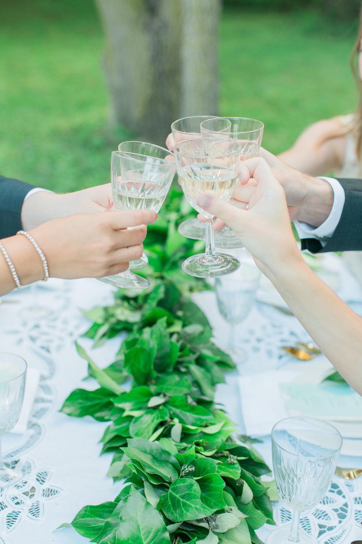 Romantic Whimsical Inspiration Shoot-Edited 2-0005.jpg