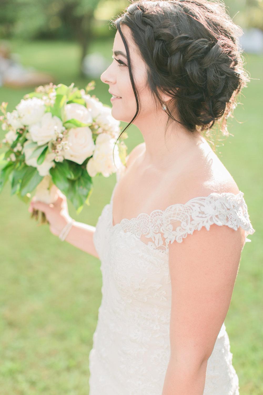 Romantic Whimsical Inspiration Shoot-Edited-0262.jpg