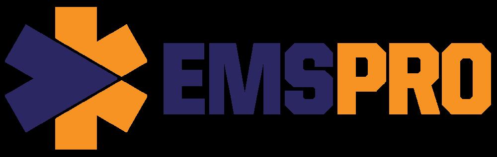 EMSPRO_Logo-CMYK@2x.png