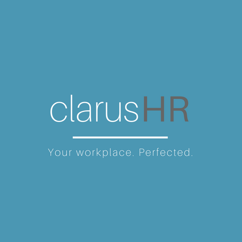 HR and Employment Law On-Demand