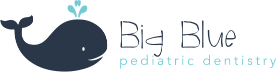 Big Blue Pediatric Dentistry