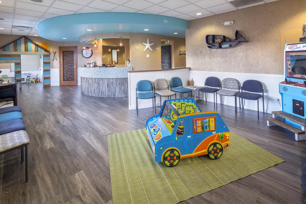 Waiting Room_RGB.jpg