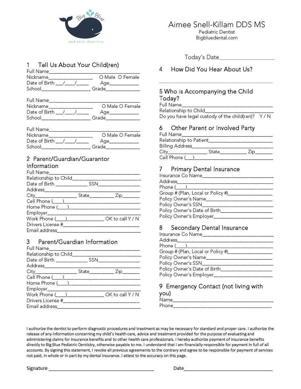Patient Information Sheet.jpg