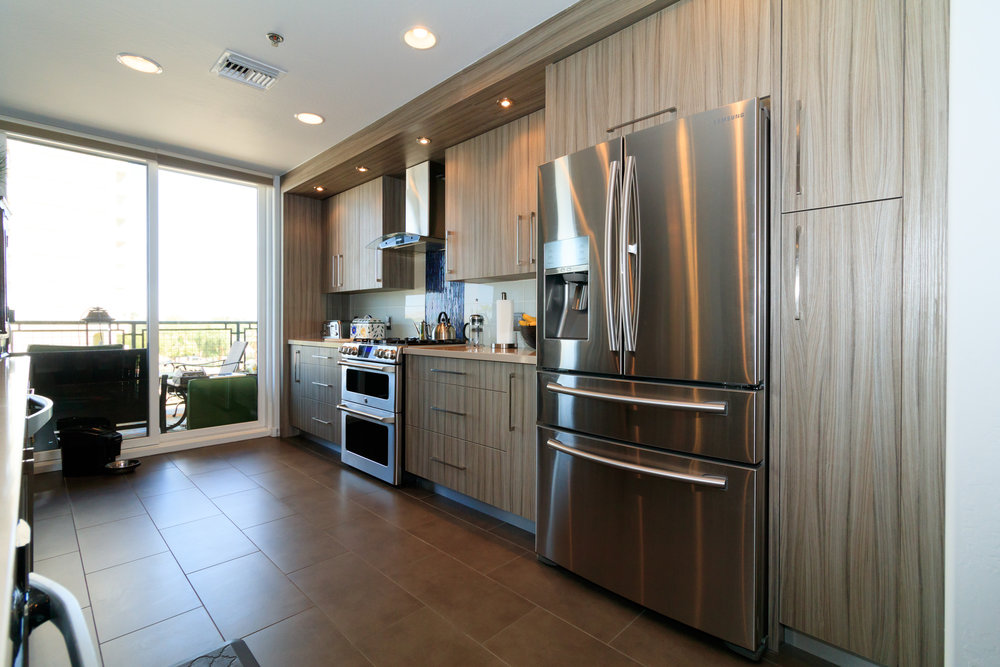 Tapestry - Tapestry's 280 units offer a wide variety of floorplans. Centrally located along the light rail, it is adjacent to the Willo Historic District and also just a short walk to the renowned Heard Museum and Phoenix Art Museum.