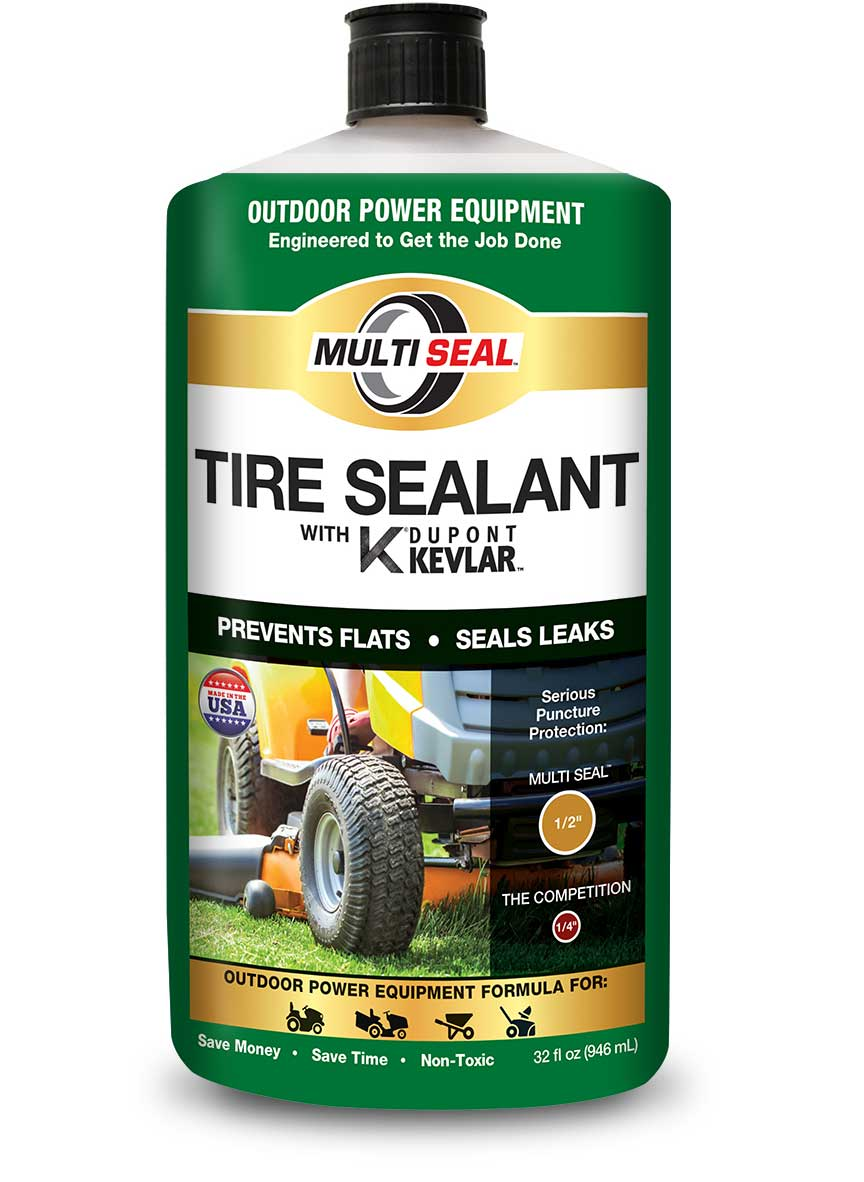 Multi-Seal-With-Kevlar-Tire-Sealant-Outdoor-Power-Equiptment.jpg