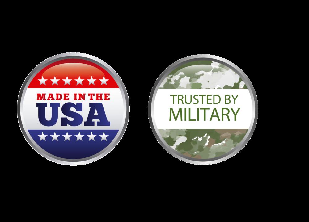 USA & Military.png