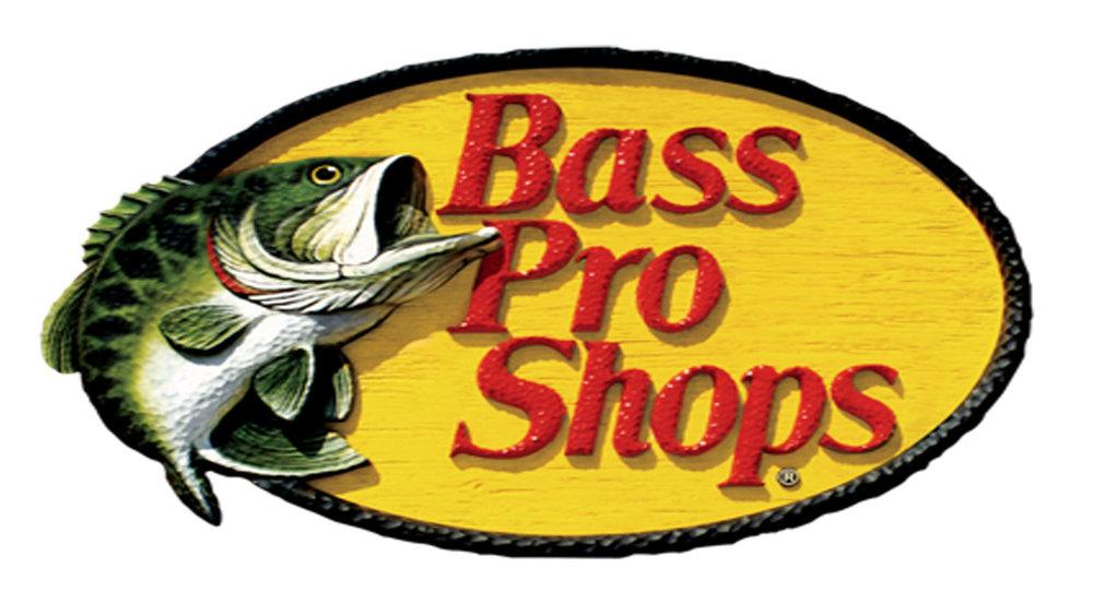 bass-pro-logo.jpg