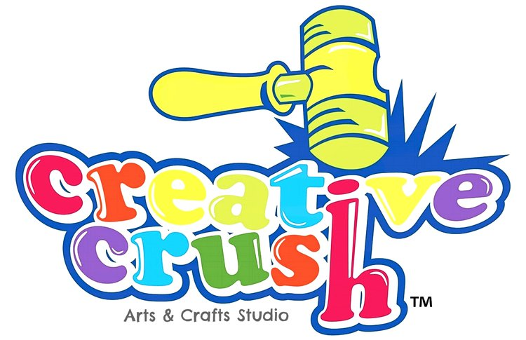 Creative Crush