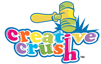 Creative Crush Arts & Craft Studio