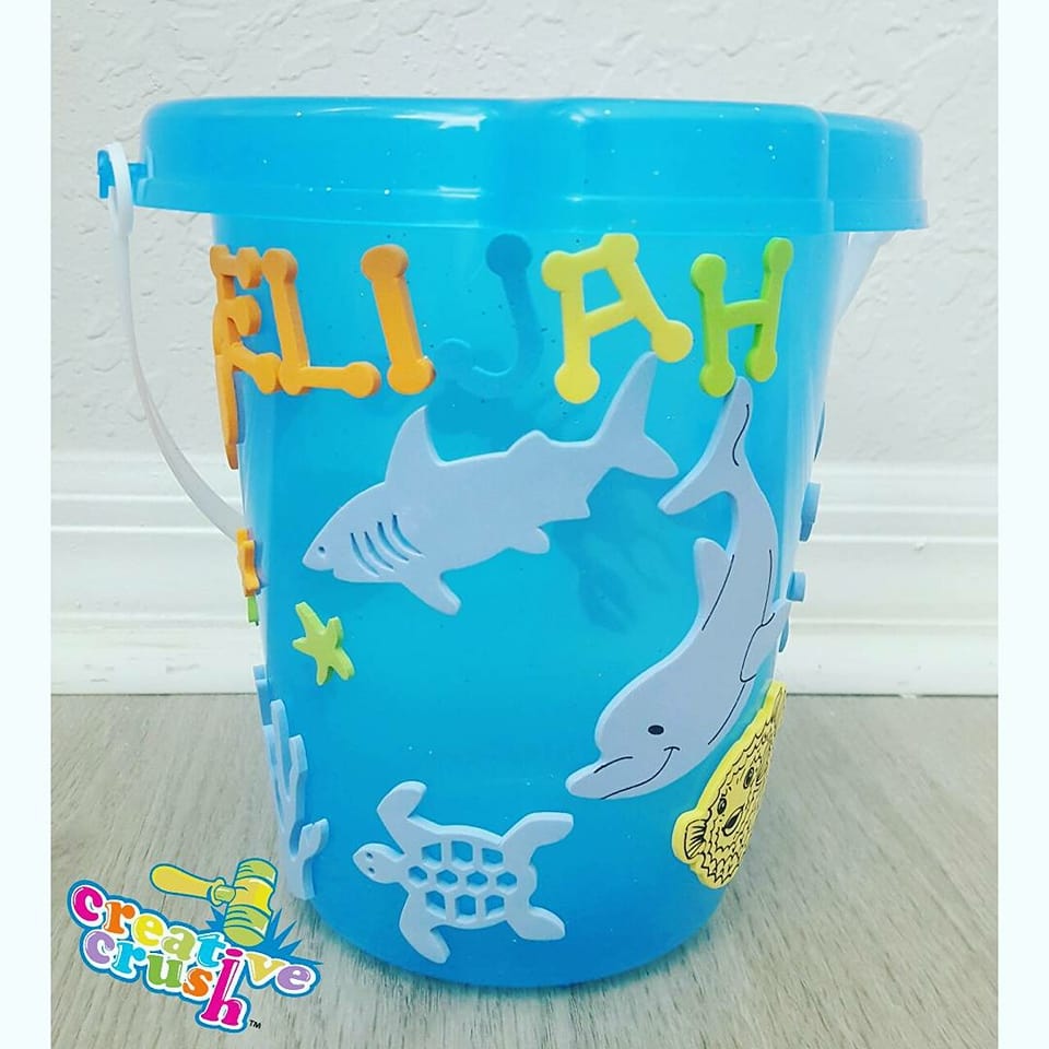 Elijahs' bucket.jpg