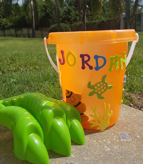 Jordan bucket.jpg