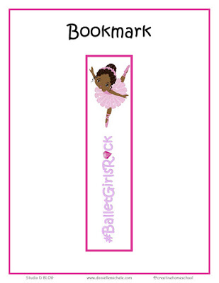 Misty Copeland Ballet Packet bookmark.jpg