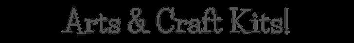 Arts and Craft Kits Banner.png