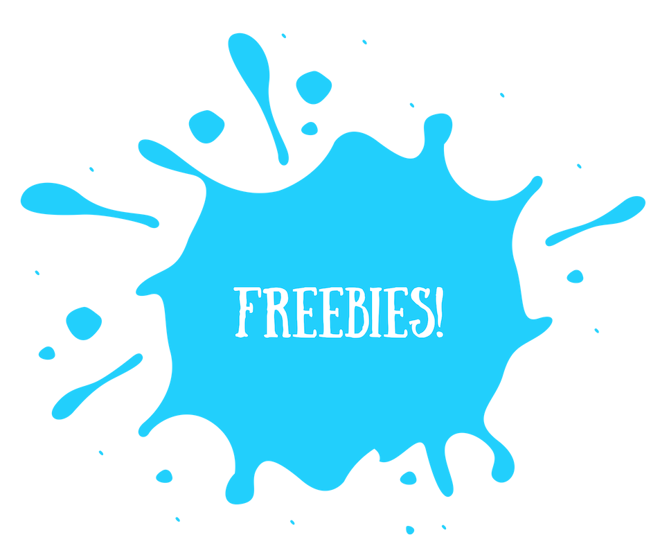Free Downloads pic.png