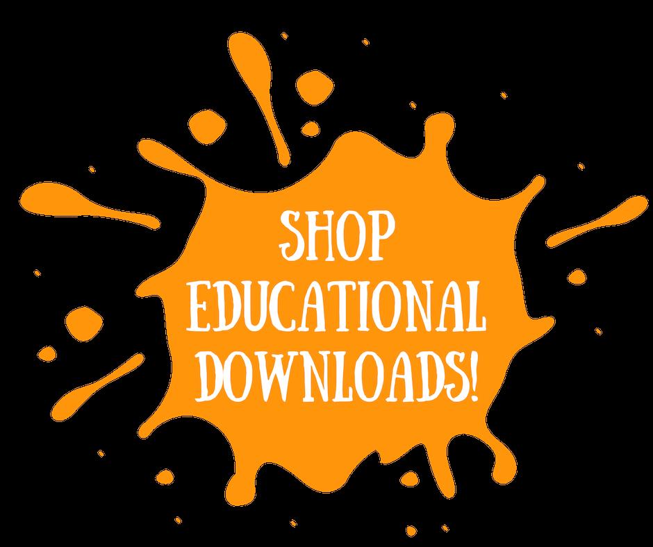 Shop educational downloads.png