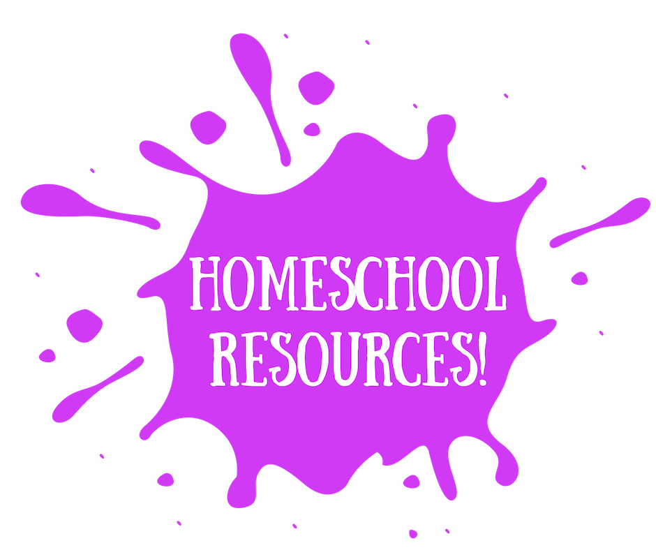 homeschool resources splat.png