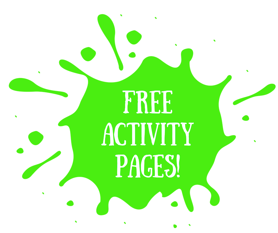 free activity pages green.png