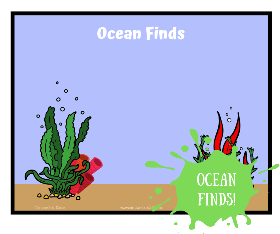 Ocean life icon.png