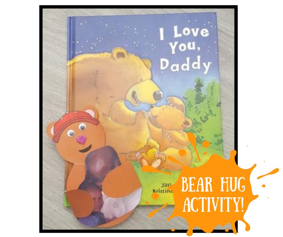 bear hug icon.png