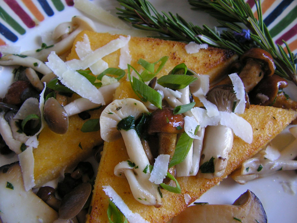 Polenta-with-mixed-shrooms-XCU-2.jpg