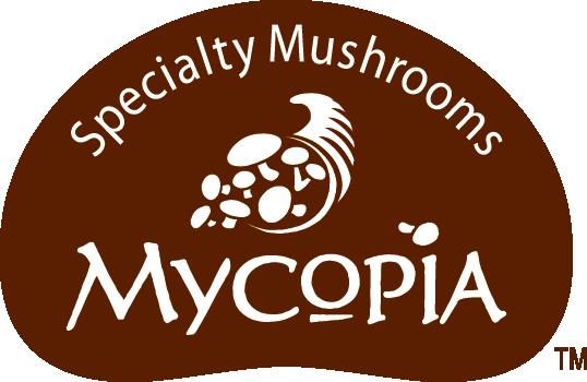 Mycopia-Bean-Logo.png