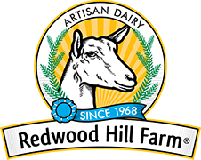 redwood-hill-logo-website-2017.png
