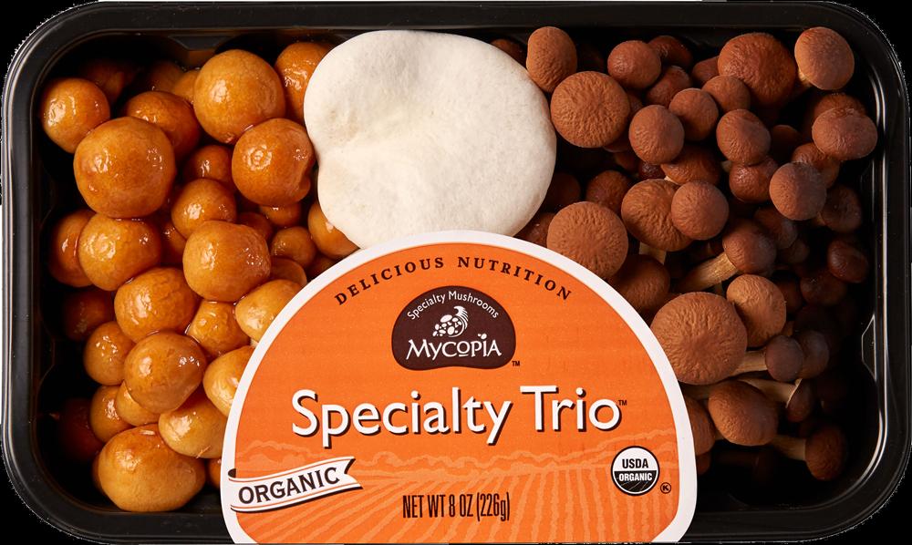 Spec-Trio-Wht.png